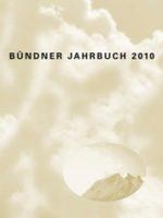 Bündner Jahrbuch 2010