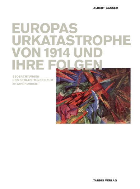 Eurobpas Urkatastrophe