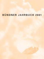 Bündner Jahrbuch 2001