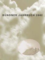 Bündner Jahrbuch 2002
