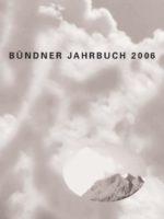 Bündner Jahrbuch 2006