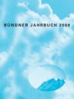 Bündner Jahrbuch 2008
