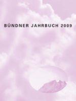 Bündner Jahrbuch 2009
