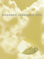 Bündner Jahrbuch 2013