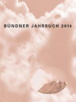 Bündner Jahrbuch 2014