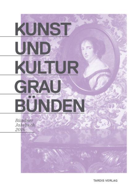 BJB_Umschlag_2016