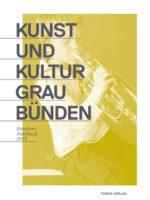 Bündner Jahrbuch 2018